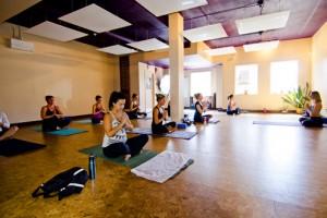 sunjoy-yoga